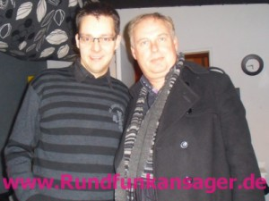 Paul Humphreys - OMD
